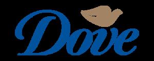 Dove for carousel