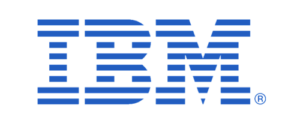IBM for carousel