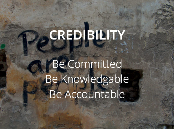 credibility2