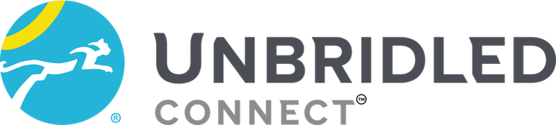 Unbridled Connect